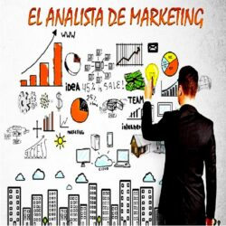 Analista de marketing ¿Qué funciones cumple?