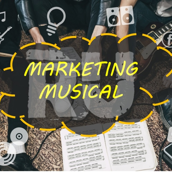marketing-musical